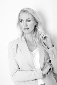 marQom PR Communication professional Marjolein Gosseling Kooi